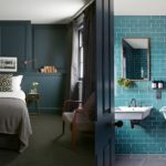 Cult Hotels opening to tap into the clued-up urban crowd