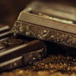 Fine chocolate growth signalled through accelerated awards entries from across the globe