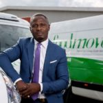 Foodmove announces £1m investment in new eco-friendly fleet