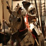 Contact awarded for hospitality and catering services at the Royal Armouries Museum, Leeds