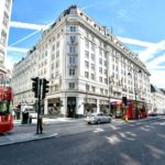 L+R Hotels announce new GM and MD at key London properties