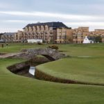 Old Course Hotel, St Andrews announces 2020 plans for expansion