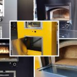Ready Made Beech Ovens are now available in the UK