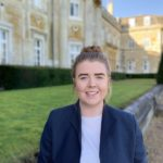 Hotel marketing assistant shortlisted for national apprenticeship award