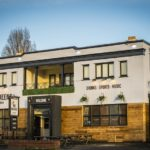 Blind Tiger adds three new pubs to growing portfolio