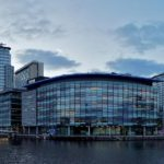 New international conference and exhibition centre approved for Manchester