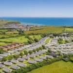 British Holiday and Home Parks Association advocates immediate holiday park closures