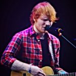 Ed Sheeran to pay all his restaurant team throughout COVID-19 crisis