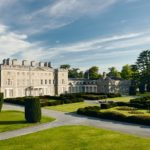 Fairmont announce brand opening in Maynooth, Ireland