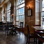 Hall & Woodhouse, cancel rent and service changes, and suspend loan repayments for pubs