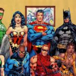 Superheroes of hospitality to mentor apprentices online