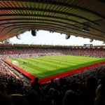 Southampton Football Club announce agreement in principle with Gather & Gather