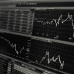World financial markets and world financiers react negatively to today's COVID-19 news