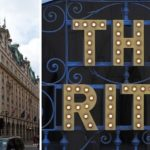 The Ritz London's transformation from a family affair to a Netflix drama