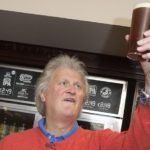 JD Wetherspoon serve notice of not paying suppliers, indefinitely