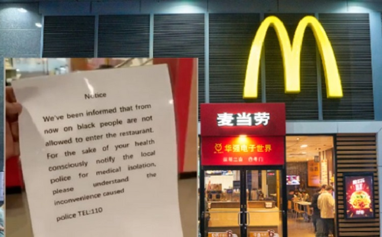 [Image: black-people-banned-from-mcdonalds-china.jpg]