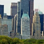 $5.8 billion lawsuit over stalled hotel acquisition
