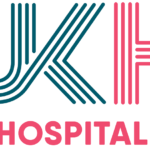 UKHospitality calls for VAT and rates support