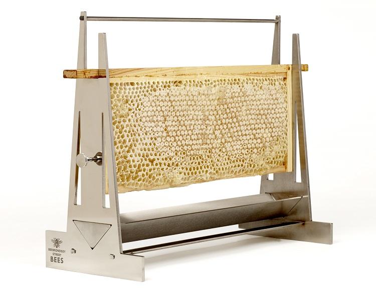 Bring Honey theatre to your restaurant