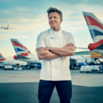 Gordon Ramsay seeks liquidity