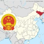 New Covid-19 outbreaks in China spark second lockdowns
