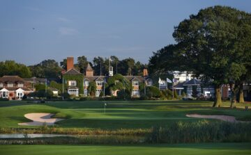 The Belfry reopening announced