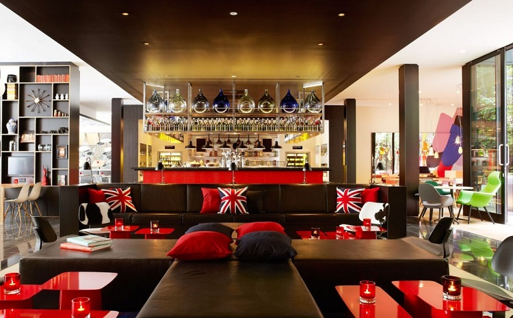citizenM's Italian acquisition signals wider global ambitions