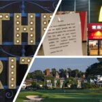The Covid-19 Top Headlines – Take Two