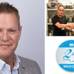 UK catering equipment sector
