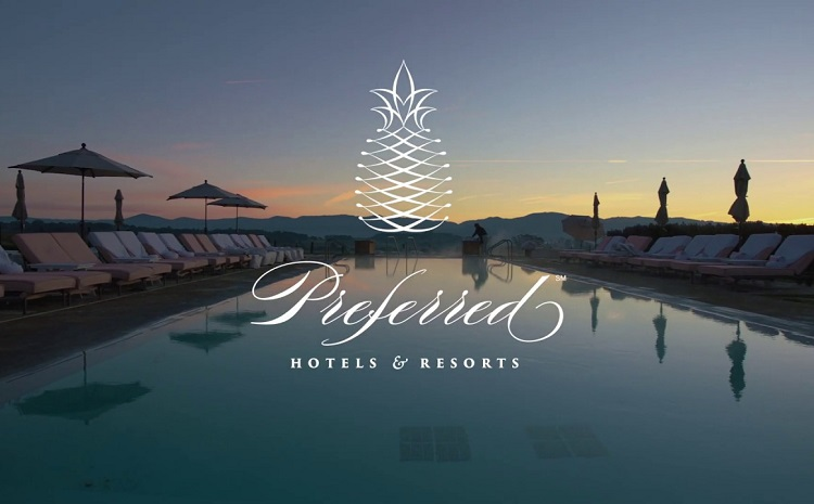 Preferred Hotels & Resorts - Suppliers essential to hospitality