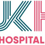 Call on Government for a Hospitality & Tourism Recovery Fund from UKHospitality