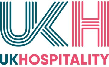 UKHospitality calls on government for decisive action on hospitality's rent debt crisis