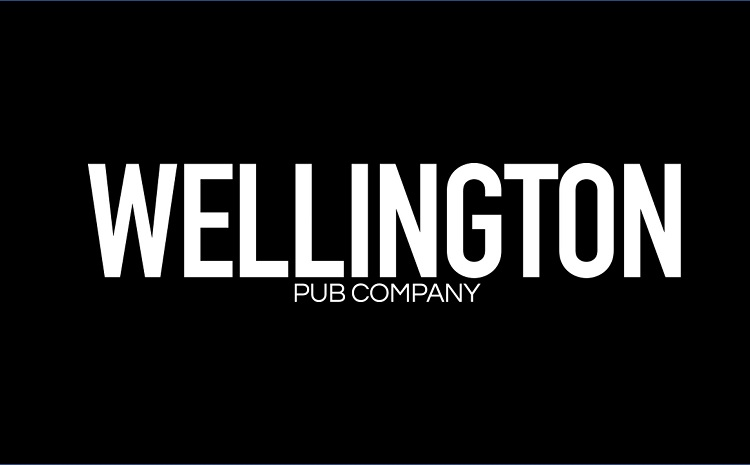 Wellington Pub Company intransigence