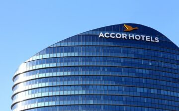 Accor takeover Travelodge UK