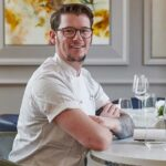 Adam Handling Getting tough with no shows and advising others to also