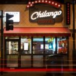 Chilango administration
