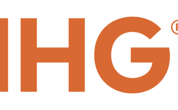 IHG could lose 100 hotels through brand swap options