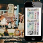 Apple acquires restaurant payment