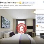 Building consumer confidence showing results for OYO Hotels
