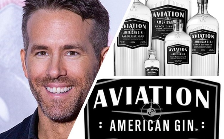 "Diageo's latest $610 million acquisition points to online sales growth potential Diageo has acquired the Aviation American Gin, Astral Tequila, Sombra Mezcal and TYKU Sake brands through the $610 million purchase of Aviation Gin LLC and Davos Brands LLC. The price agreed for the sale sees $335 million paid initially with a further $275 paid on ten year performance of the brands. It is the second time in recent years that Diageo has made a purchase of spirits brands from well known actors. George Clooney's tequila brand Casamigos was also sold Diageo for $1 billion in 2017, and Aviation American Gin is part owned by Ryan Reynolds. Diageo's chief executive Ivan Menezes said of the acquisition: ""The acquisition of Aviation American Gin and the Davos Brands portfolio is in line with our strategy to acquire high growth brands with attractive margins that support premiumisation. We are confident that Aviation American Gin will continue to shape and drive the growth of super premium gin in North America, and we are looking forward to working with Ryan Reynolds and the Davos Brands team to accelerate future growth."" Actor, entrepreneur and Aviation American Gin co-owner Ryan Reynolds ""A little over two years ago, I became an owner of Aviation Gin because I love the taste of Aviation more than any other spirit. What I didn't expect was the sheer creative joy learning a new industry would bring. Growing the brand with my company, Maximum Effort Marketing, has been among the most fulfilling projects I've ever been involved with."" With both profits and brand value down at Diageo a greater emphasis on online sales is expected following Diageo reporting that internet sales had doubled in the second half of the year.  Diageo's online sales are targeted at consumers buying direct, Aviation American Gin potentially backed by Ryan Reynolds' personal brand and high social media reach could boost things nicely for both."