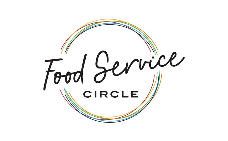 Food Service Circle launched