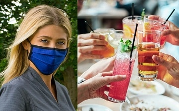 Hospitality Face Mask Procurement comes of age