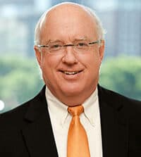 John G. Murray, President and Chief Executive Officer, SVC