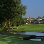 The Belfry to host Betfred British Masters 2021