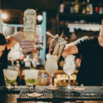 The Big Table acquires Las Iguanas, Bella Italia and Café Rouge