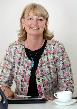 Wendy Bartlett Bartlett Mitchell