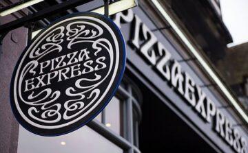 PizzaExpress CVA Approved