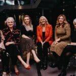 Female Hospitality Network virtual membership