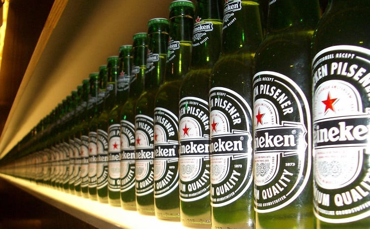 Heineken pubs code adjudicator