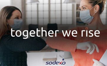 Sodexo university concierge services